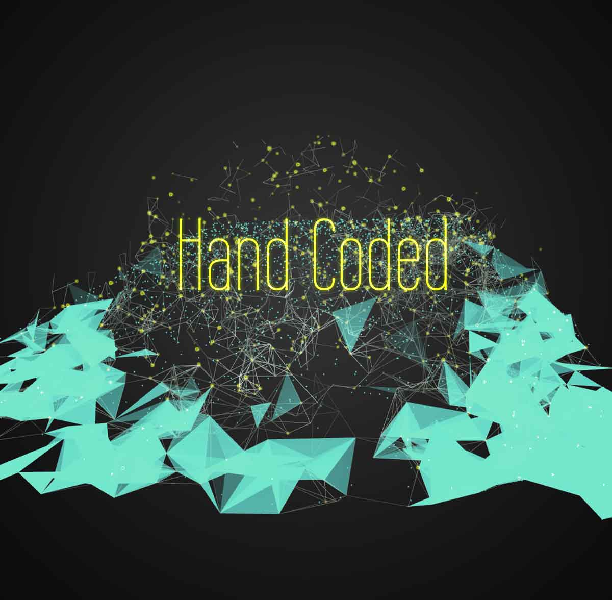 handCoded4.jpg