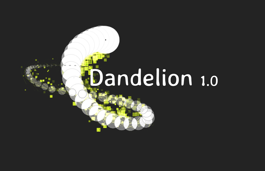 DandelionLogo.png