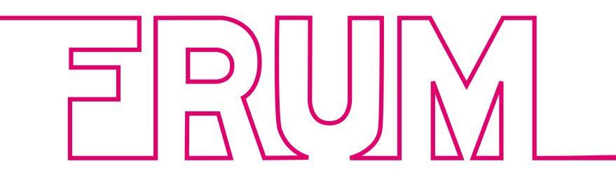 frum-logo.jpg