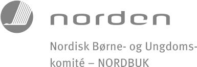 NORDBUK