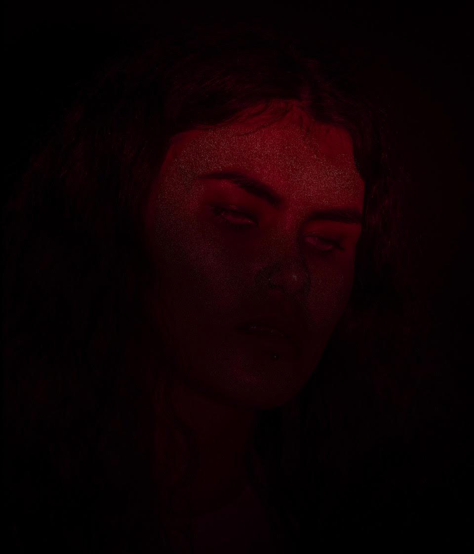 Countess Malaise