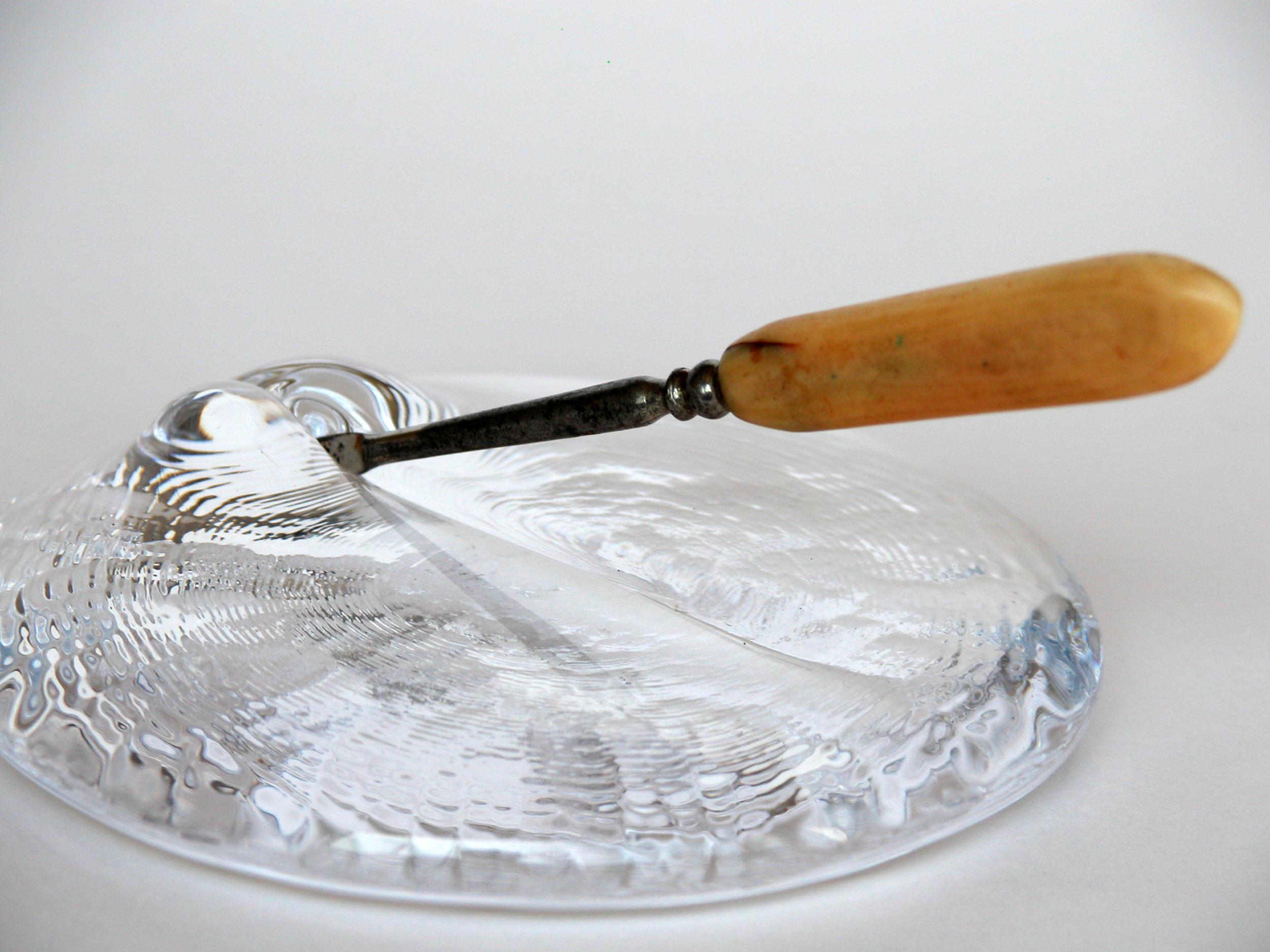 Glass hook 3.jpg