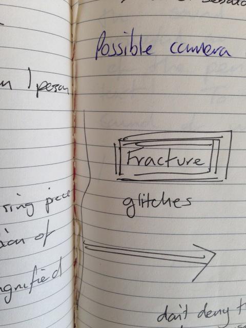 dead-mother-notebooks-21.jpg