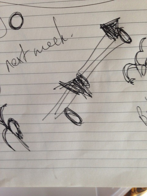dead-mother-notebooks-43-e1401376165791.jpg