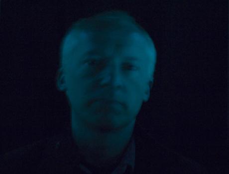 bio-portrait-professor-marcus-du-sautoy.jpg