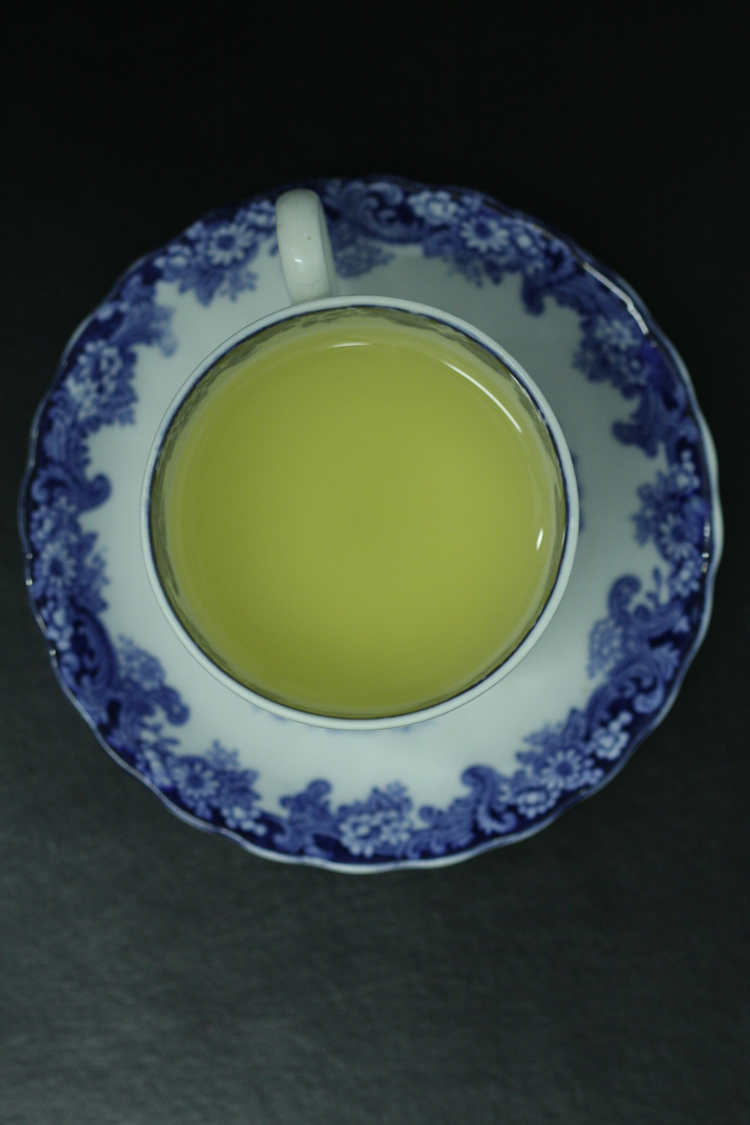 teacup with bacteria culture.JPG