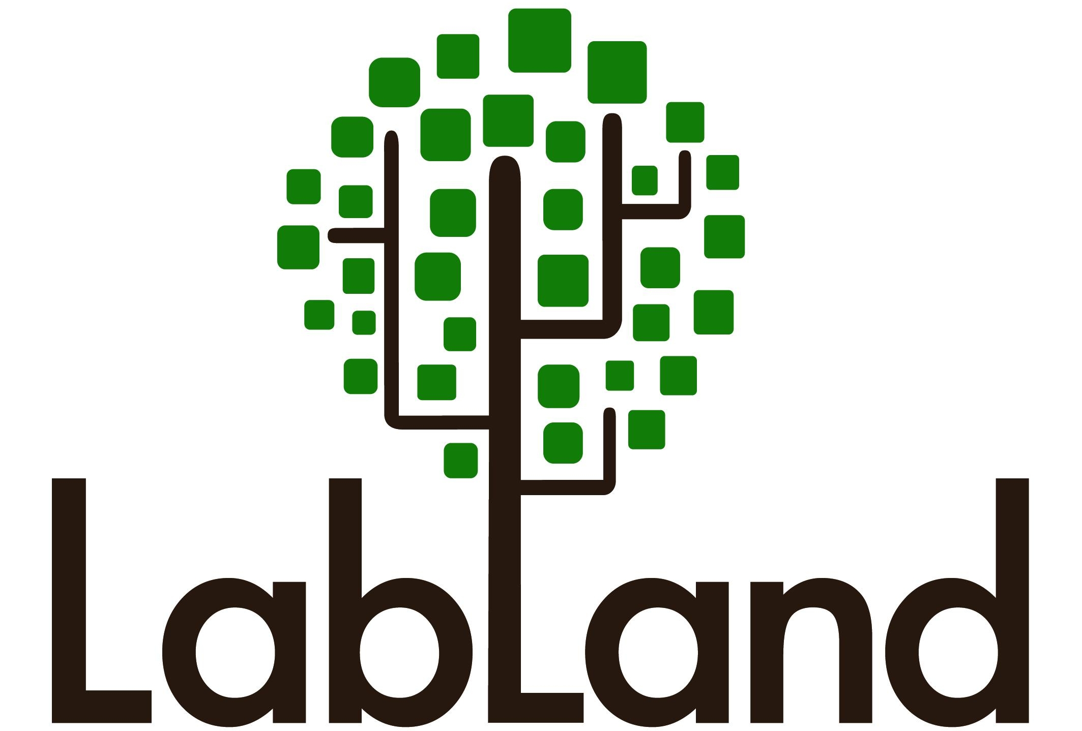 1494942452_labland-logo.jpg