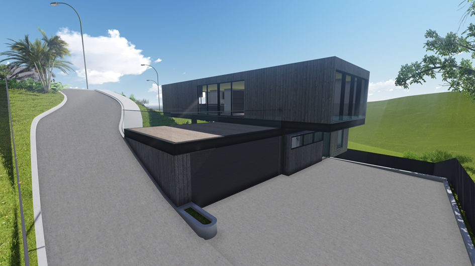 Alexander House Architecture In Hobart_Website.jpg