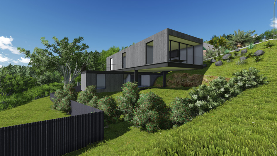 Alexander House_FORMplay Architects_Hobart_Iconic Architecture_Cantilever_Website.jpg