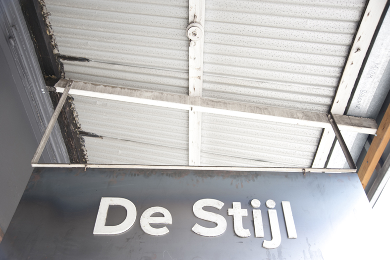 De Stijl Signage_Commercial Interior Architecture by FORMplay Architects_Hobart_Under Canopy Signage.jpg