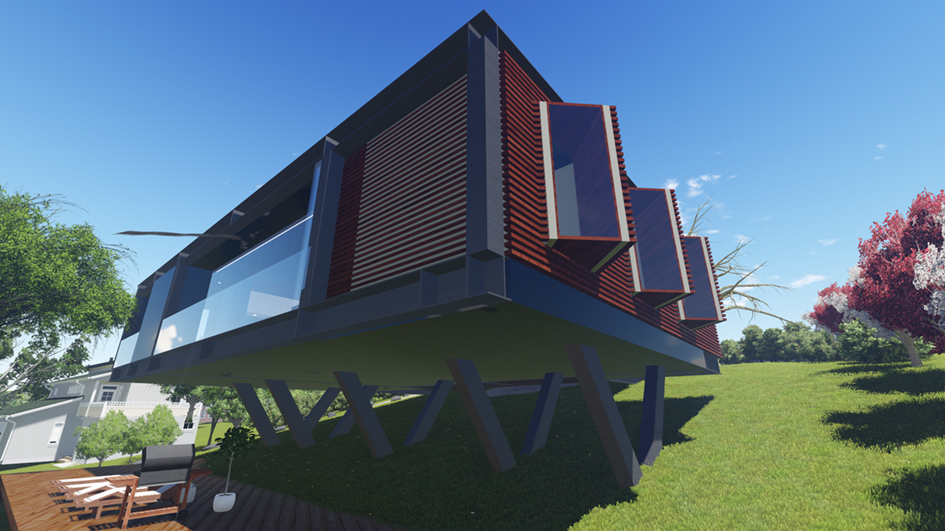 Tollmans Hill House_FORMplay Architecture_RSJ Structural Concept_Hobart.jpg