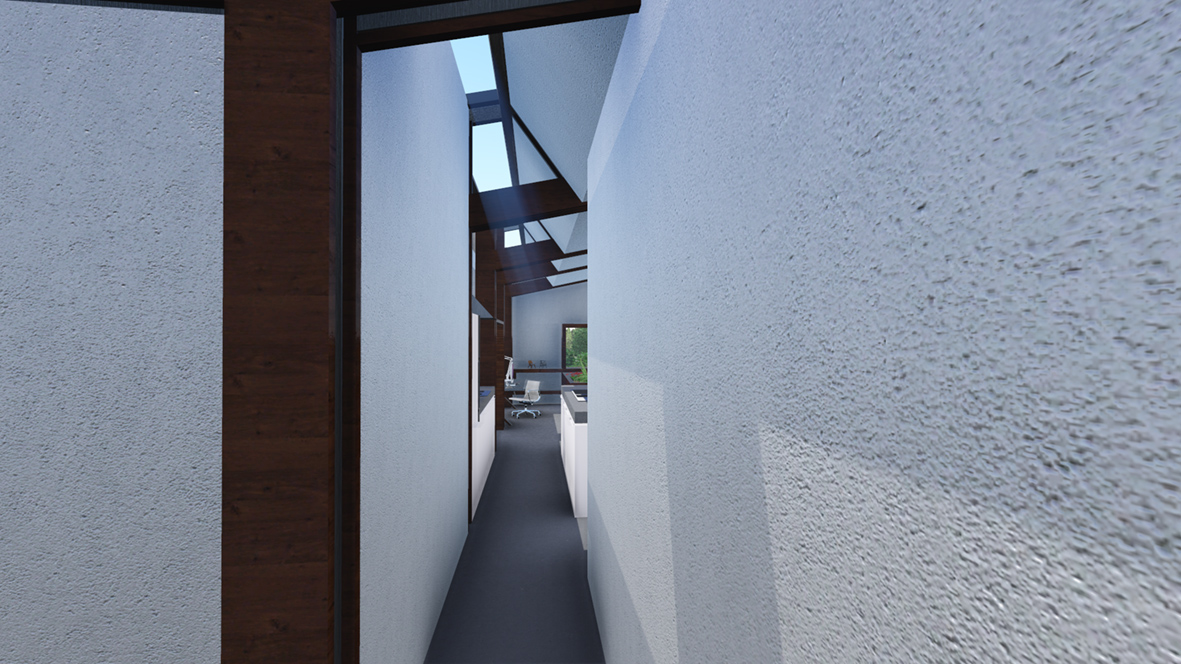 Thurstans House_FORMplay Architecture_Corridor Light Well.jpg