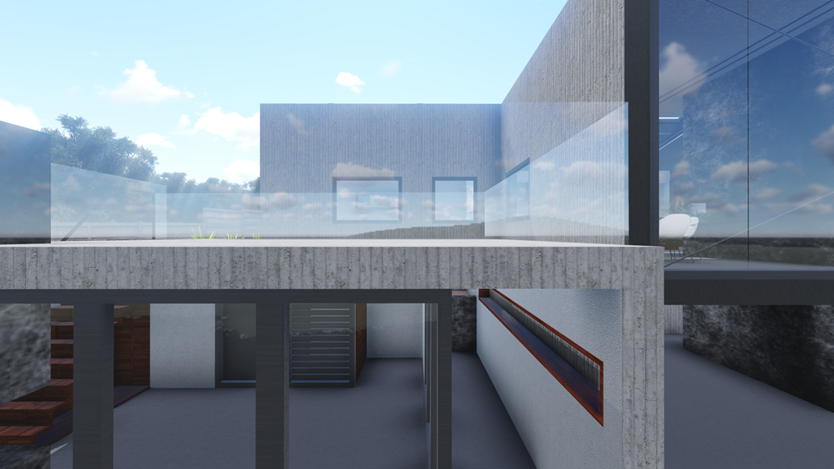 Thurstans House_FORMplay Architecture_External Covered Entertainment Space.jpg