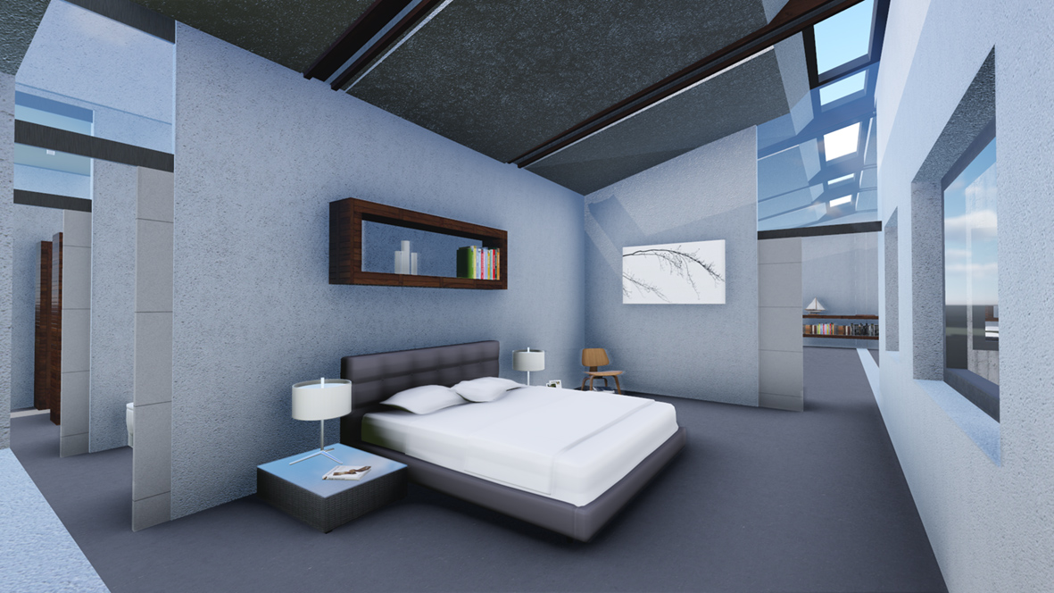 Thurstans House_FORMplay Architecture_Master Bedroom.jpg