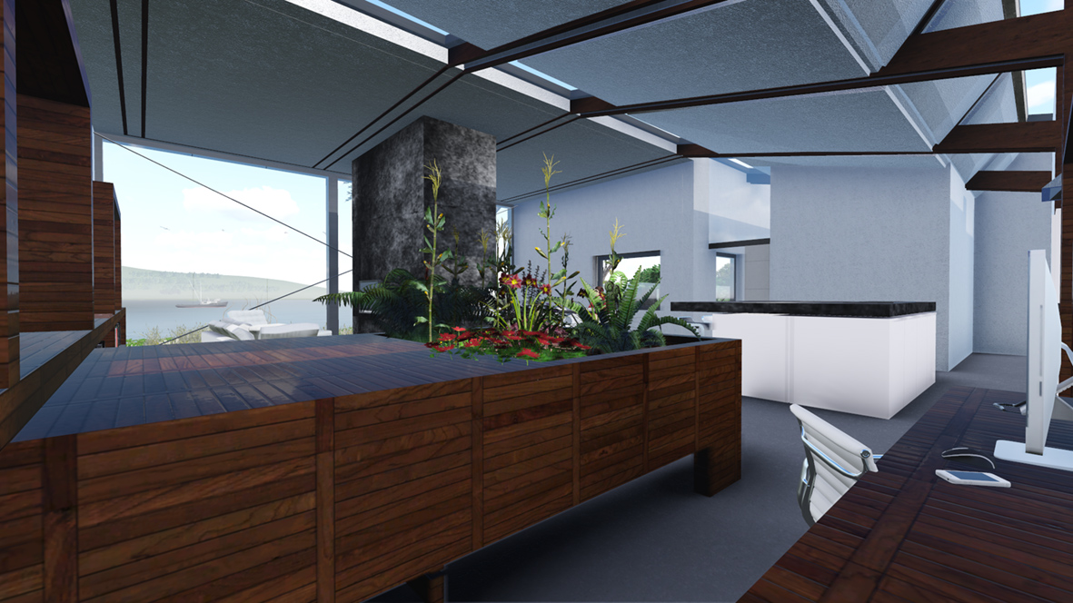 Thurstans House_FORMplay Architecture_Interior From Office.jpg