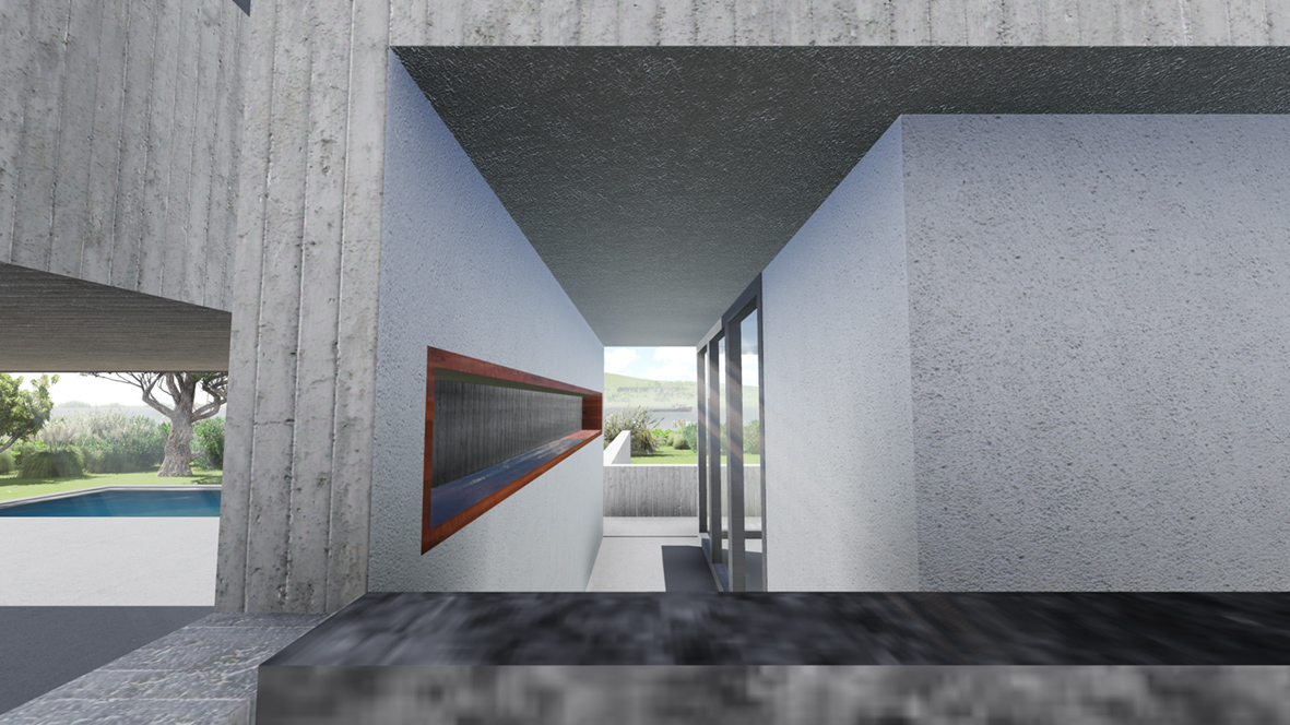 Thurstans House_FORMplay Architecture_View to Water THrough External Dining Area.jpg