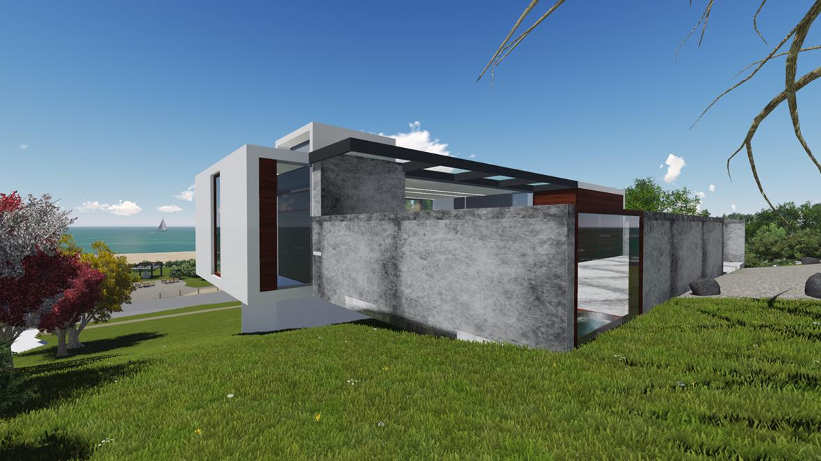 Rheban House_FORMplay Architecture_In-situ Concrete wall to dekced area.jpg