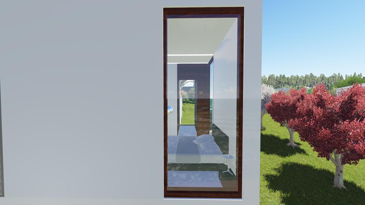 Rheban House_FORMplay Architecture_Window Detail.jpg