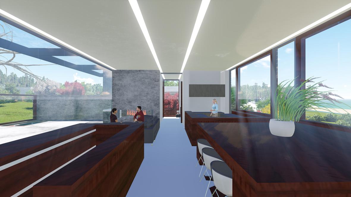 Rheban House_FORMplay Architecture_Interior Architects Design Open Plan Space.jpg