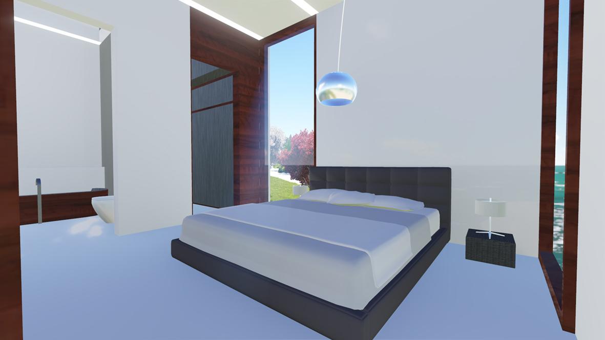 Rheban House_FORMplay Architecture_Interior Architects Design Master Suite1.jpg