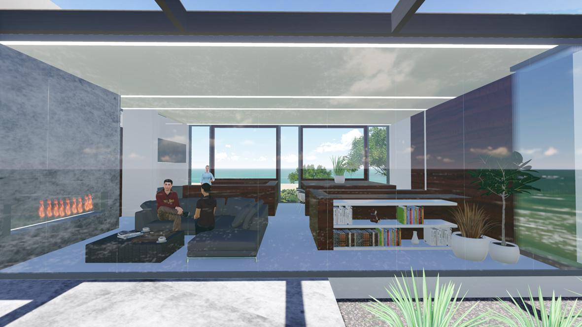 Rheban House_FORMplay Architecture_Clear View THrough House to Ocean.jpg