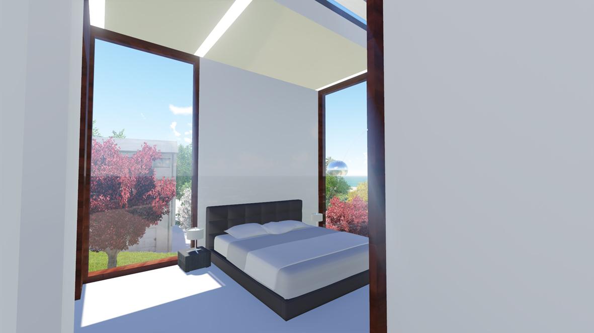 Rheban House_FORMplay Architecture_Interior Architects Design Master Suite.jpg
