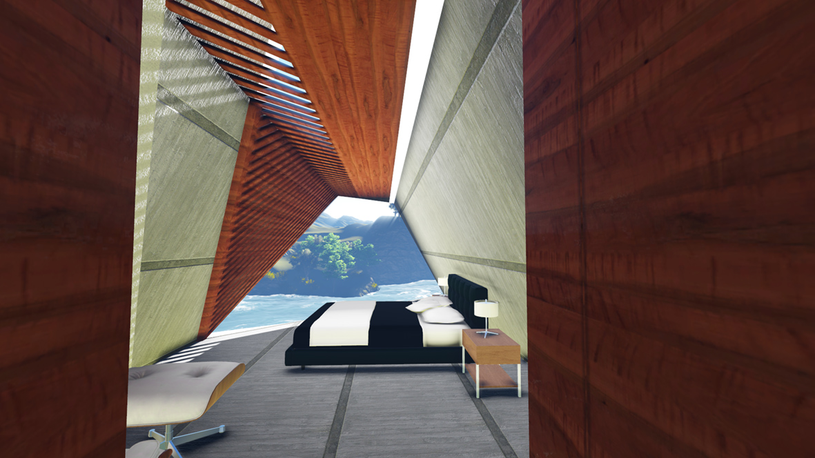 Mobius House_FORMplay Architects_Bespok Master Suite_Iconic Design_Deconstructivist Style.jpg