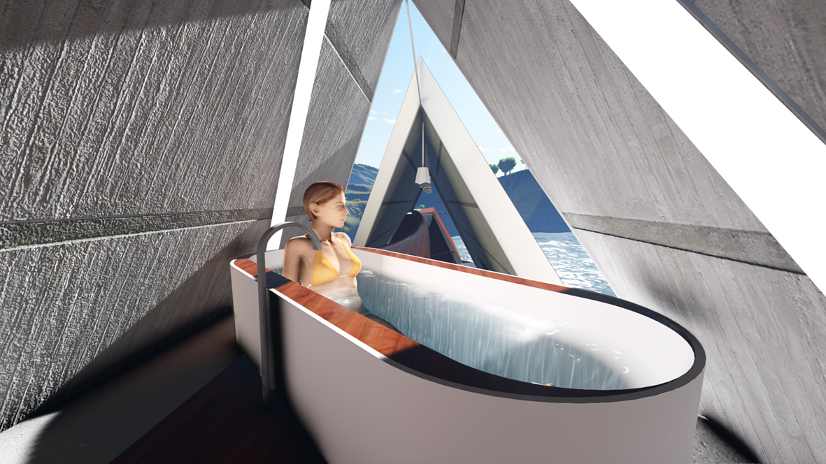 Mobius House_FORMplay Architects_High life Bathing_Iconic Design_Deconstructivist Style.jpg