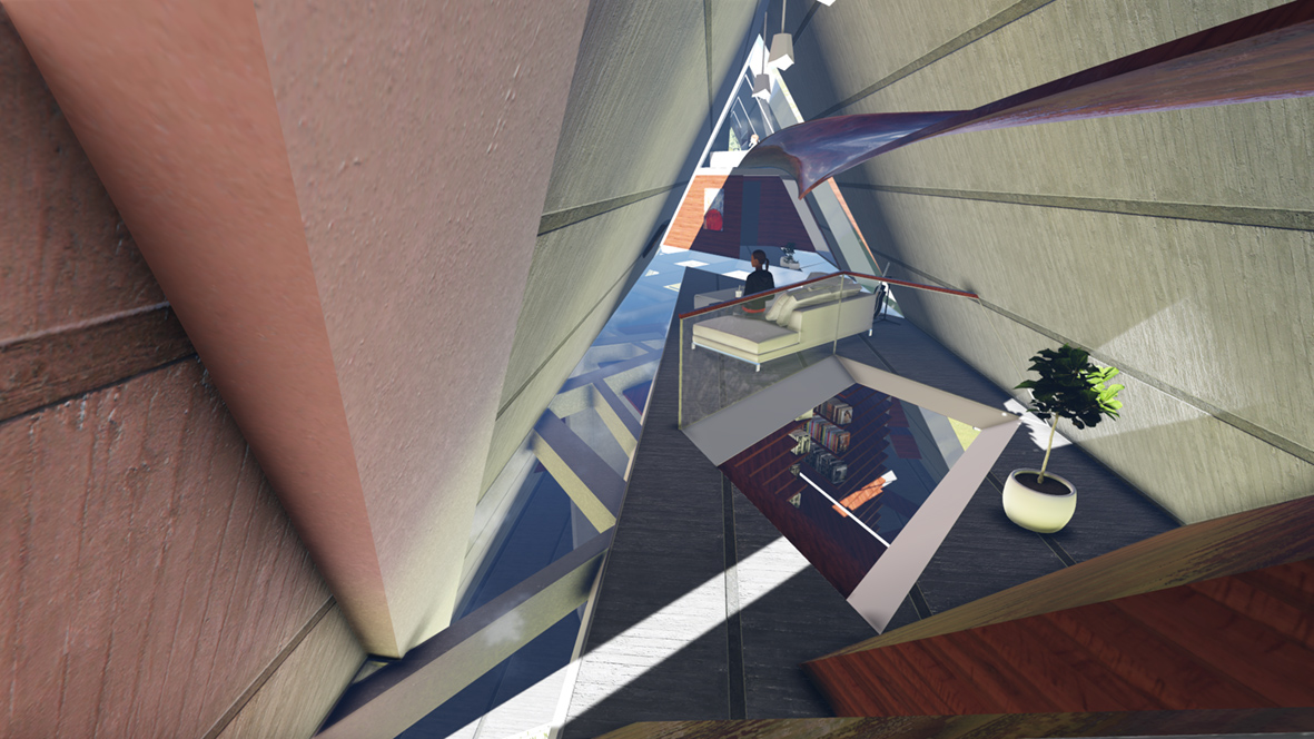 Mobius House_FORMplay Architects_Stairwell_Iconic Design_Deconstructivist Style.jpg