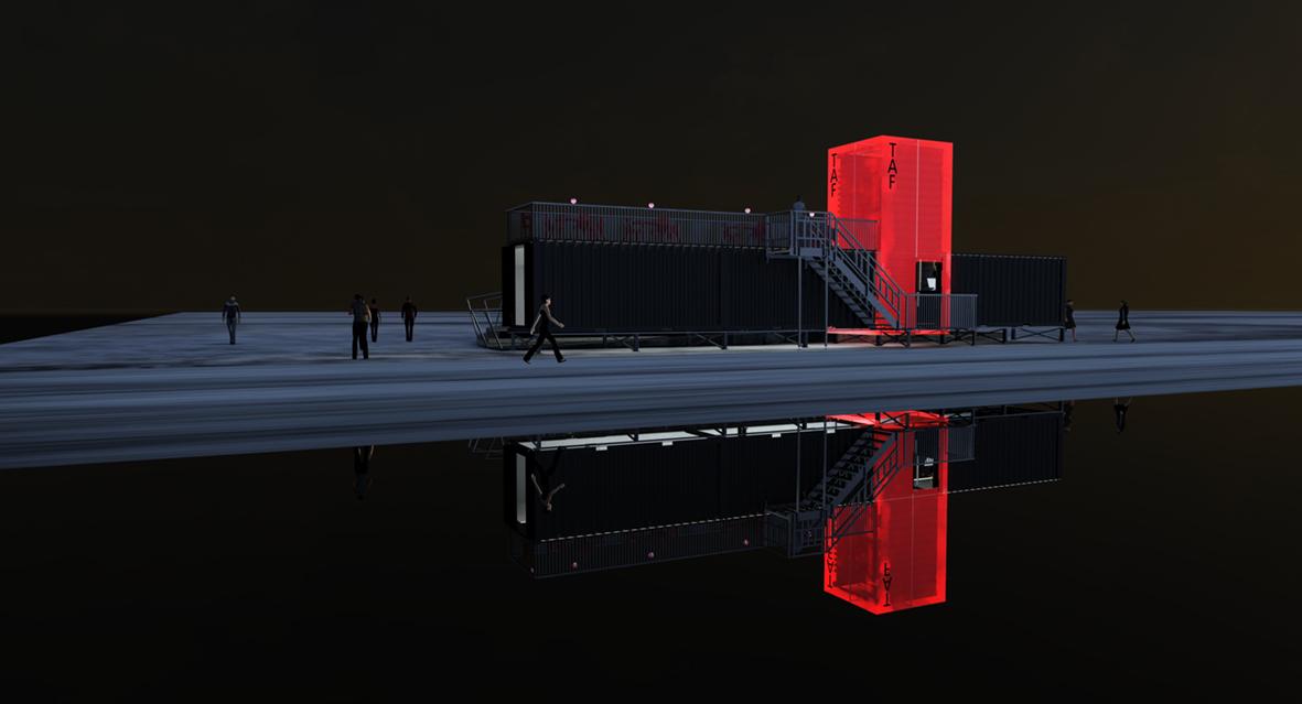 Tasmanian Arts Factory_FormPlay Architecture_Sullivans Cove_Hobart_External Perespective Render.jpg