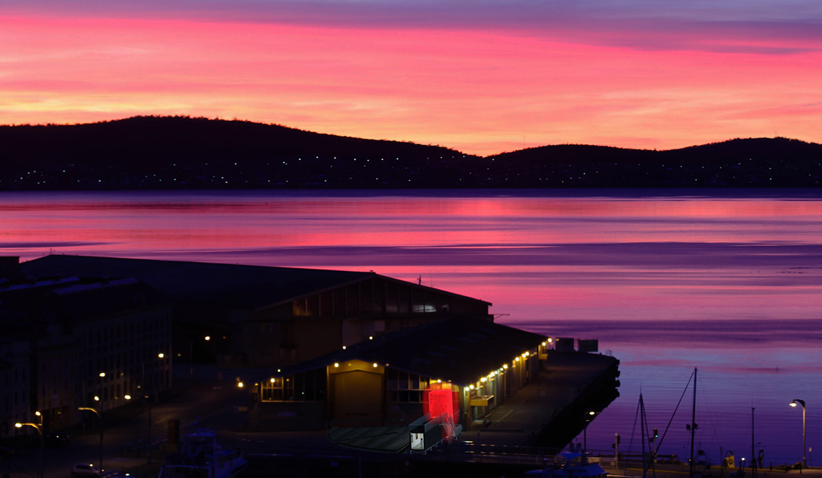Tasmanian Arts Factory_FormPlay Architecture_Sullivans Cove_Hobart_Gallery In Context.jpg