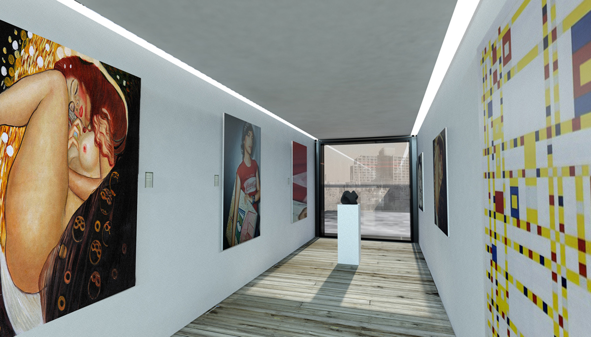Tasmanian Arts Factory_FormPlay Architecture_Sullivans Cove_Hobart_Internal Perspective Gallery Space.jpg