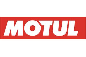 Motul motorsport logo.jpg