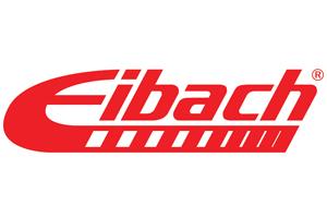eibach_logo.jpg