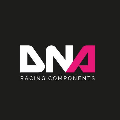 dna racing logo.jpg