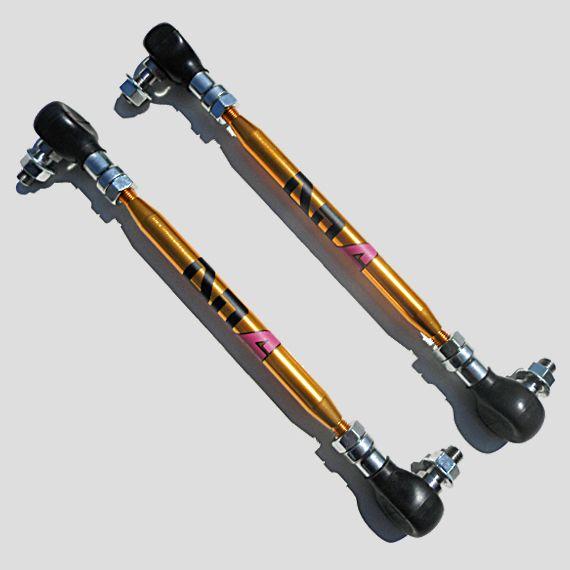 dna Racing Sway Bar Tie Rods on Uniball.jpg