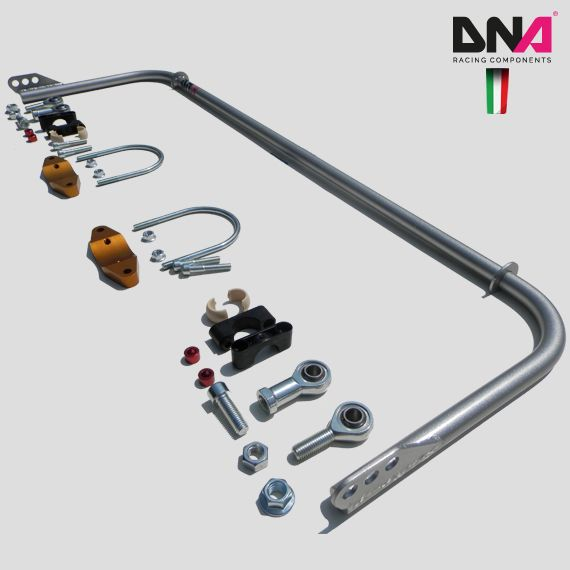 dna Rear Adjustable Torsion Bar Kit.jpg
