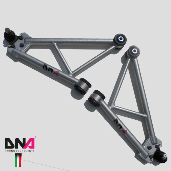 dna Front Suspension Arms Kit.jpg
