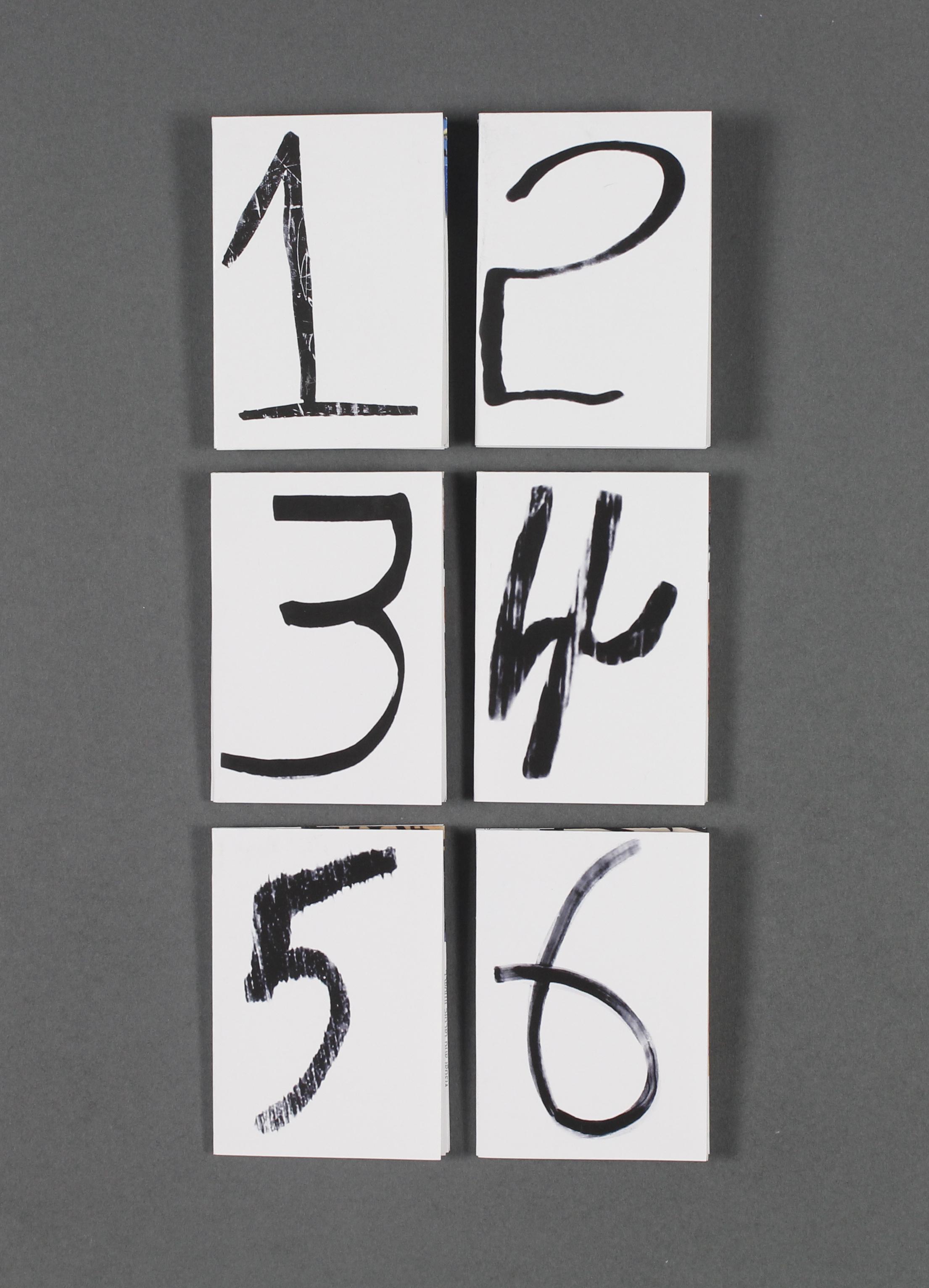 tet1.jpg