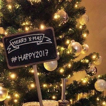 Vier kerst bij mij! Kom genieten van een heerlijk kerstdiner op 25&26 december! #thijsbydikkerenthijs #kerst #kerstamsterdam #kerstboom #amsterdam #prinsengracht #leidsestraat #kerstdiner