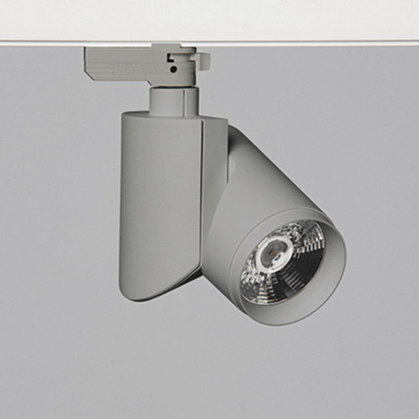 Zylinder-mini-COB-1500,-G2_PD_140812_5939_ZylminiCoB_RET_grey.jpg