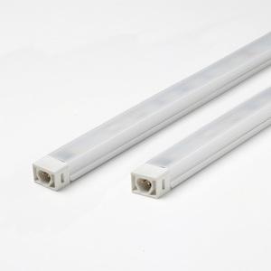Vector HD 1125/1250/1500mm