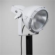 Polaris LED with lense - 411/314