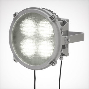 Stella LED 120W