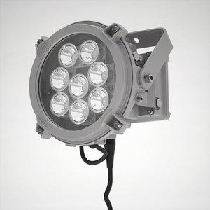 Stella LED mini 6000