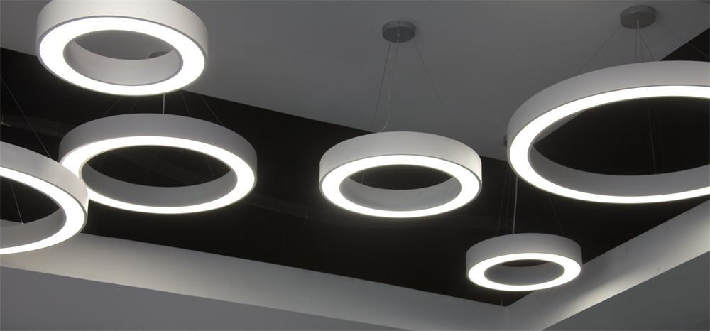 Linear-Circular-Ring-Panel-MetroRing-Ring-Pendant.jpg