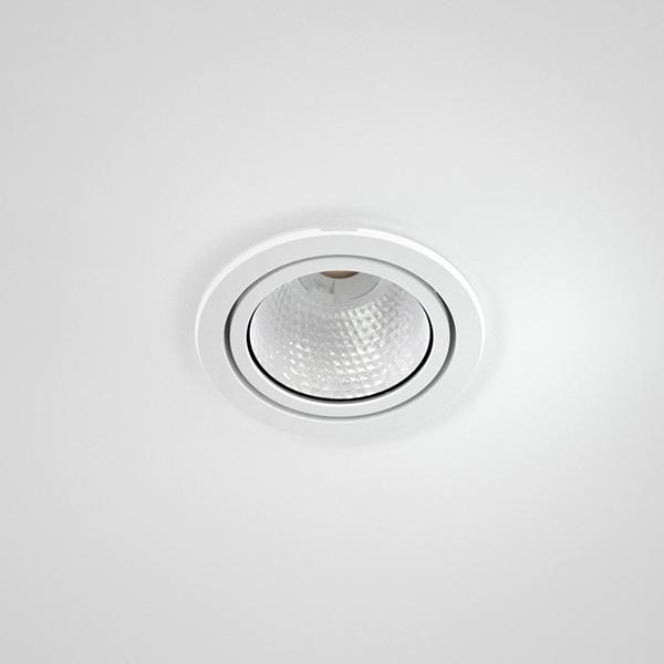 Titan-Micro-1200_Titan_Mirco_White_webb.jpg