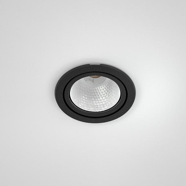 Titan-Micro-1200_Titan_Mirco_Black_webb.jpg