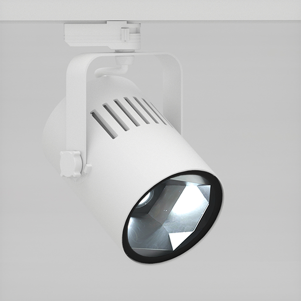 Tubix-3000-4000-OVAL-REFLECTOR_Tubix_R_COB_white_Oval_webb.png