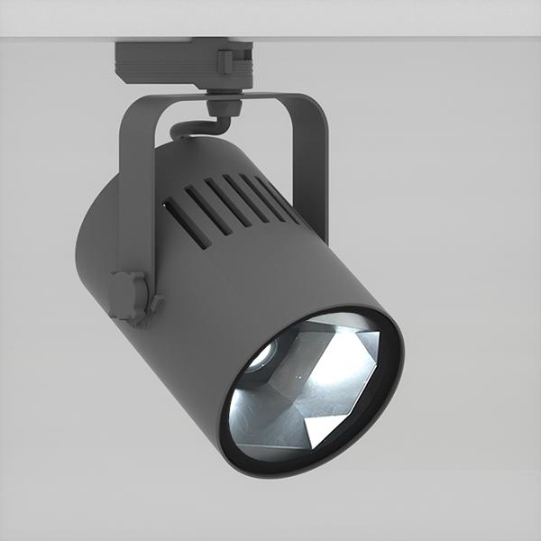 Tubix-3000-4000-OVAL-REFLECTOR_Tubix_R_COB_grey_Oval_webb.png